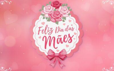 Dia das Mães Colégio Beka