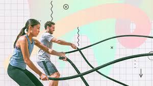 Pratique atividade física até 90 minutos antes de dormir